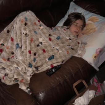 Sicky Nikki